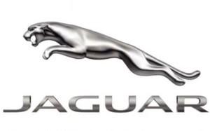 Jaguar-Logo-2-1024x640