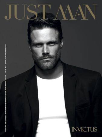 JM COVER