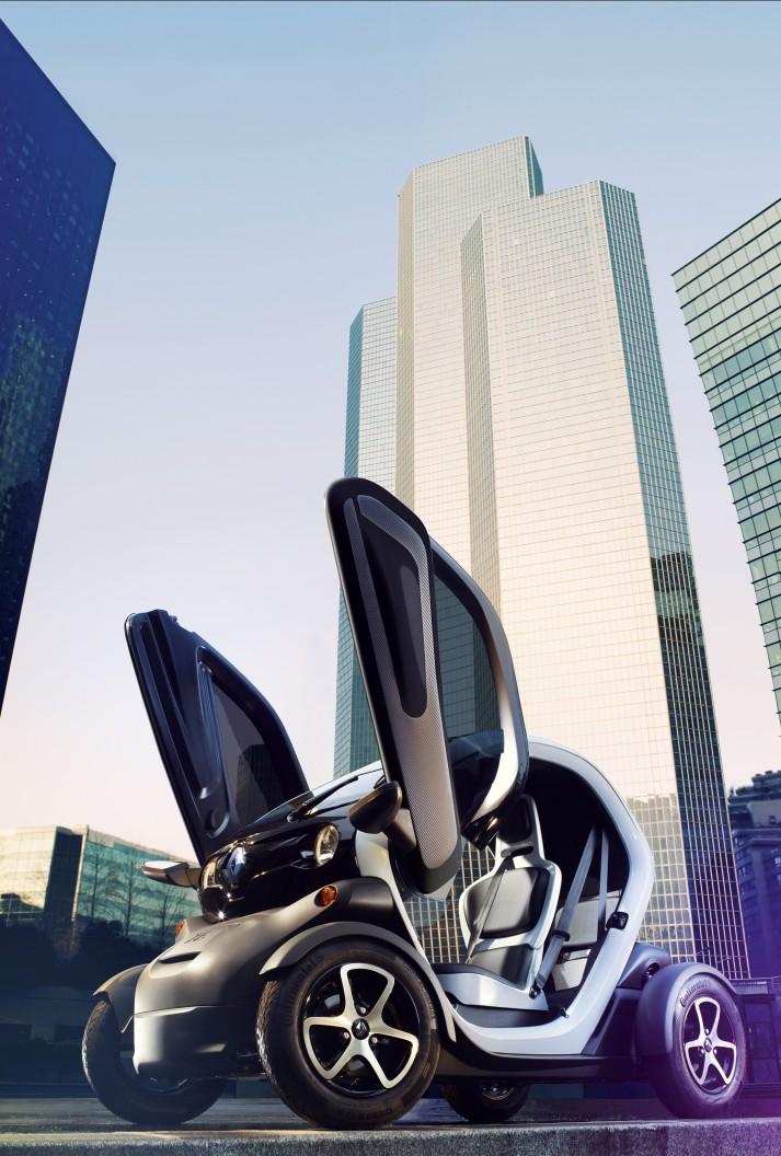 Renault_41016_it_it
