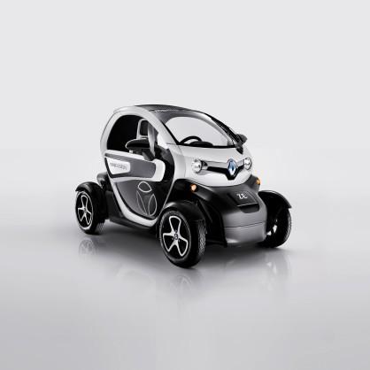 Renault_43389_it_it