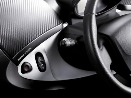 Renault_43390_it_it