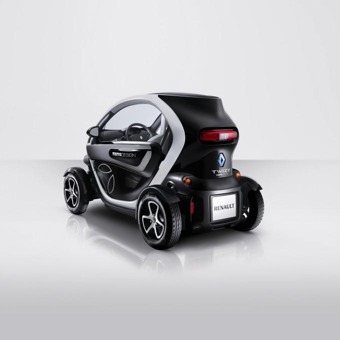 Renault_43394_it_it