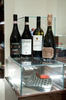 best italian wine 2