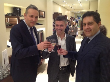 Claudio Brachino_FM_Giovanni Toti