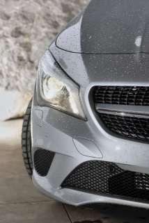 Nuova_Mercedes-Benz_CLA_(10) copia