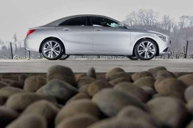 Nuova_Mercedes-Benz_CLA_(11)