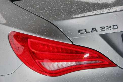 Nuova_Mercedes-Benz_CLA_(15)