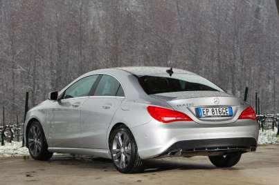 Nuova_Mercedes-Benz_CLA_(17)