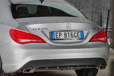 Nuova_Mercedes-Benz_CLA_(18)