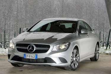 Nuova_Mercedes-Benz_CLA_(19)