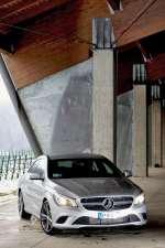 Nuova_Mercedes-Benz_CLA_(2)