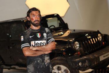 130218_J_Juventus_03