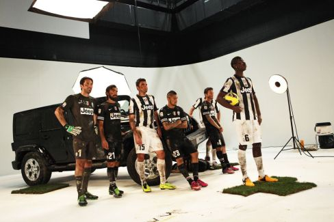 130218_J_Juventus_08
