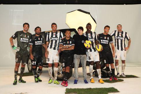 130218_J_Juventus_09