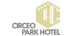 circeo-park-hotel-san-felice-circeo