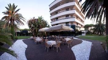 circeo-park-hotel