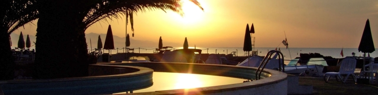 hotel-4-stelle-circeo-park-hotel-tramonto