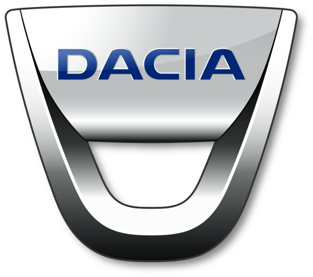 Logo_DACIA