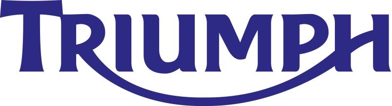 2010-logo-triumph-blu