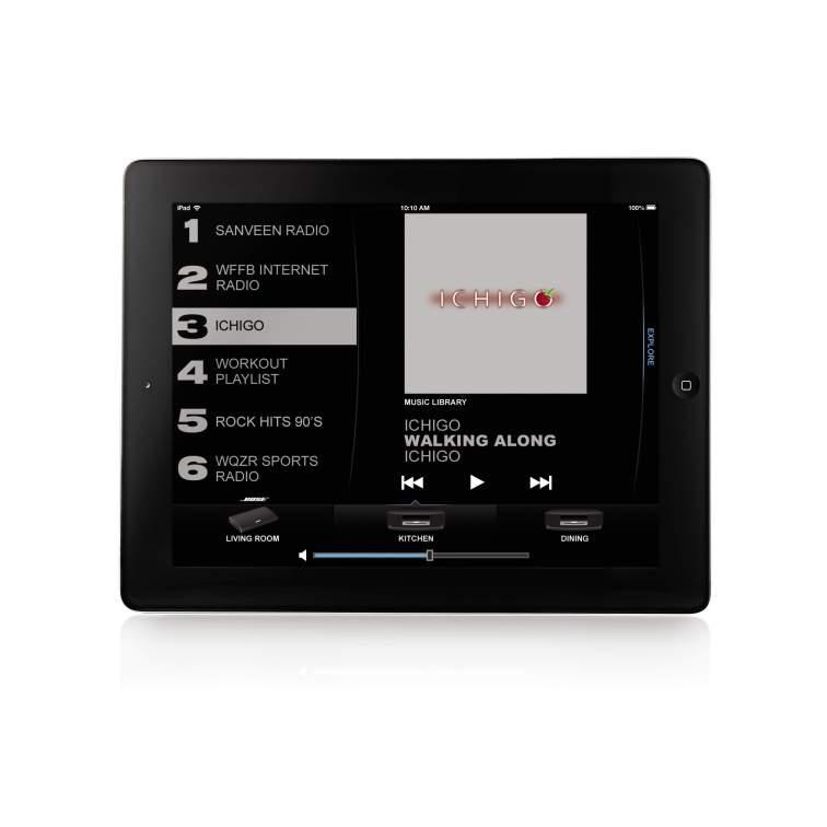 Bose SoundTouch app_02