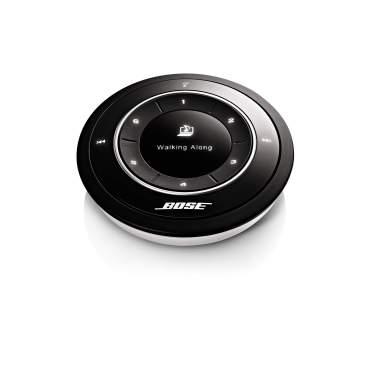 Bose SoundTouch controller_01