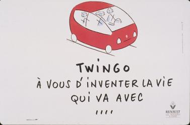 RENAULT TWINGO_ADV