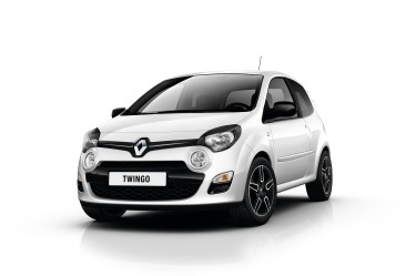 RENAULT TWINGO_NIGHT&DAY_1