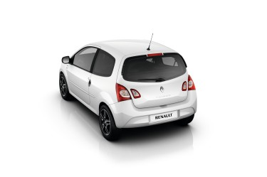 RENAULT TWINGO_NIGHT&DAY_2