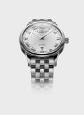 158558-3001 L.U.C 1937 Classic 2