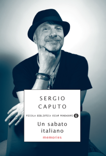 Cover Caputo