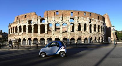 car2go_Roma_2014_(1)