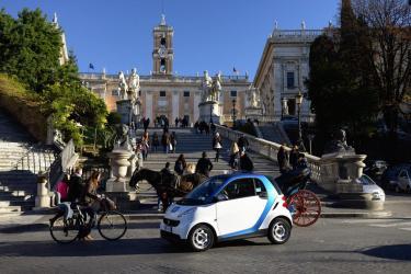 car2go_Roma_2014_(5)