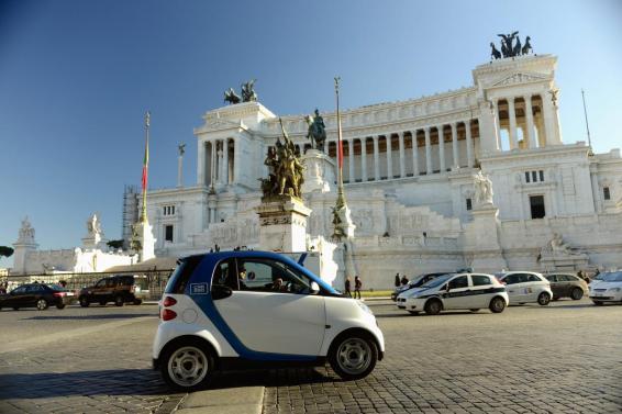 car2go_Roma_2014_(8)