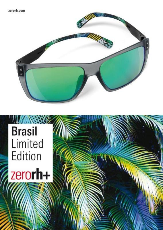 adv ZeroRh+ Brasil Limited Edition_1