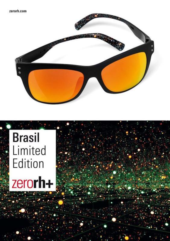 adv ZeroRh+ Brasil Limited Edition_2
