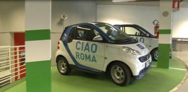 Car2go1