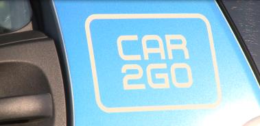 Car2go7