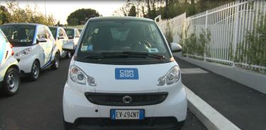 Car2go8