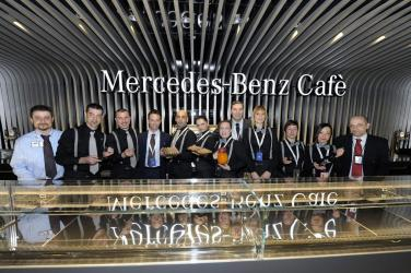 MB_Caffe_(24)