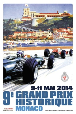 GPMH_2014_Official_poster