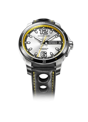GPMH_Automatic_168568-3001-white