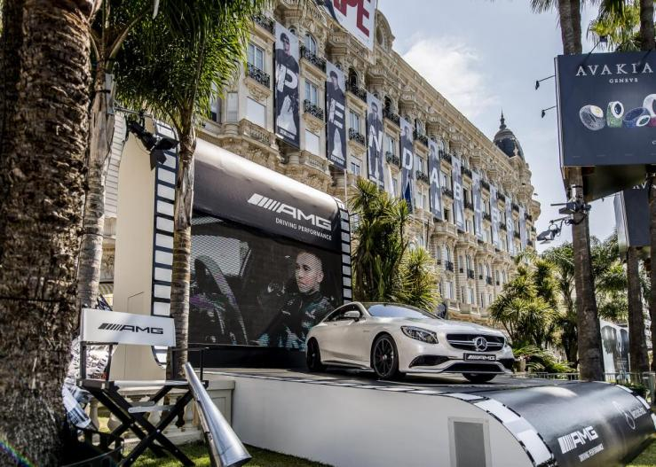 MB-AMG_Festival_di_Cannes_2014_(1)