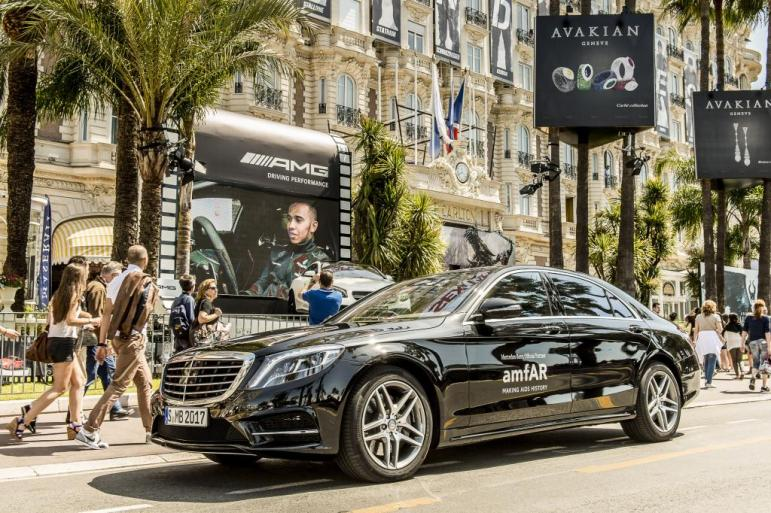 MB-AMG_Festival_di_Cannes_2014_(3)