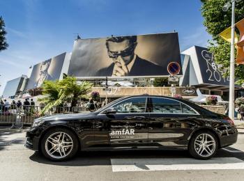 MB-AMG_Festival_di_Cannes_2014_(4)