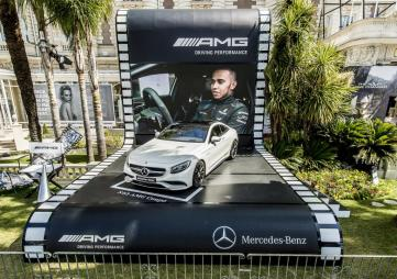 MB-AMG_Festival_di_Cannes_2014_(5)