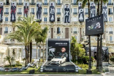 MB-AMG_Festival_di_Cannes_2014_(7)