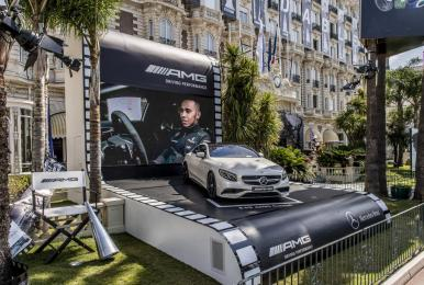 MB-AMG_Festival_di_Cannes_2014_(8)