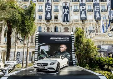 MB-AMG_Festival_di_Cannes_2014_(9)