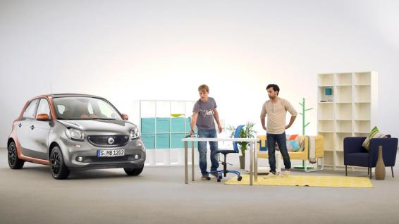 smart_forfour_(1)