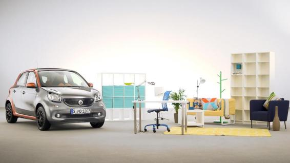 smart_forfour_(2)